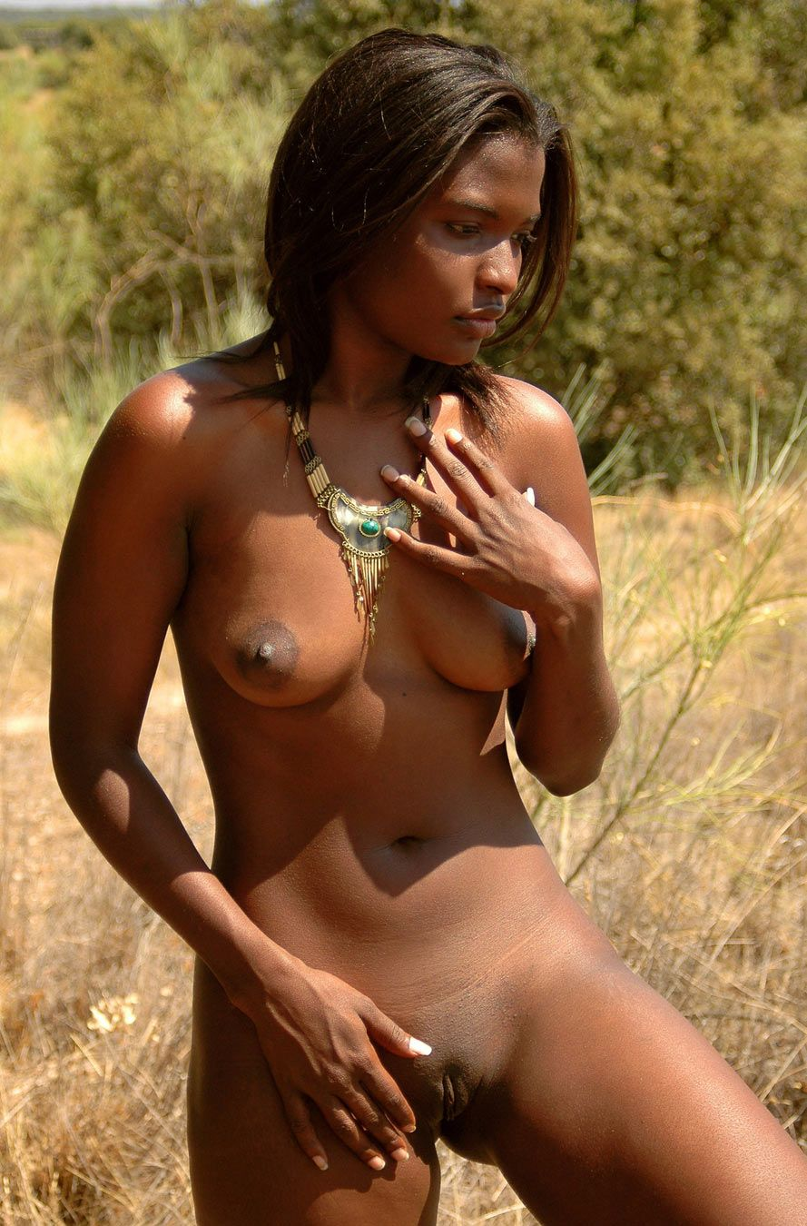 Tribal girls hot amazon