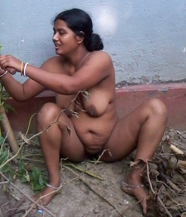 mallu-naked-village-girls-sex-filipino-porn-videos