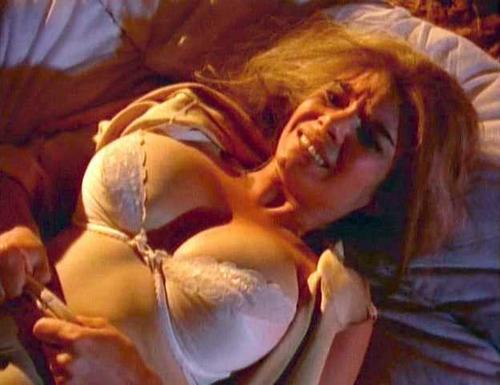 giacomo nude san Laura