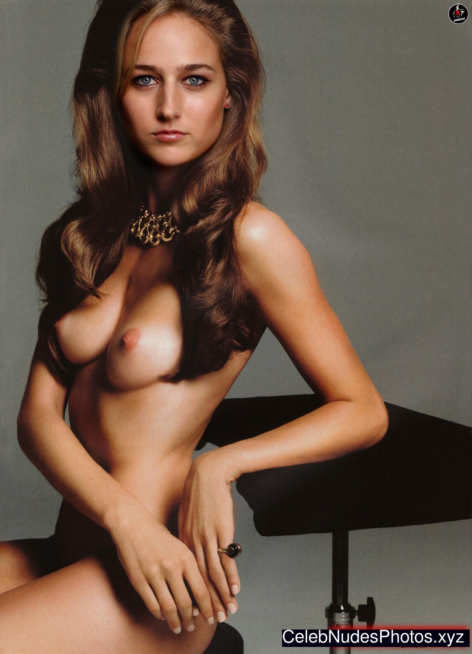 celebs sexy nude