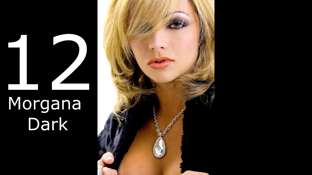 women stars brazilian Santos porn