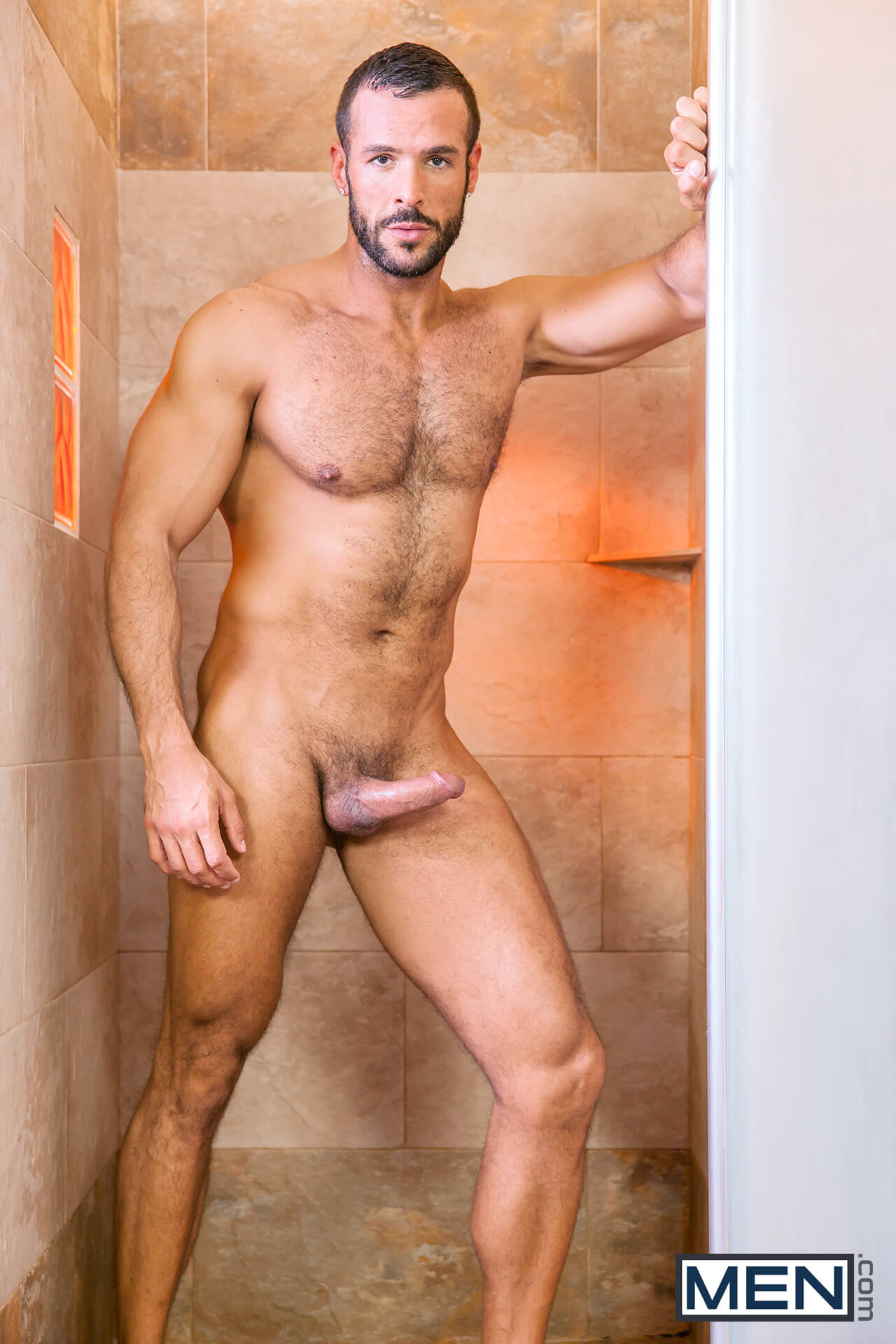 gays men.com sex hot