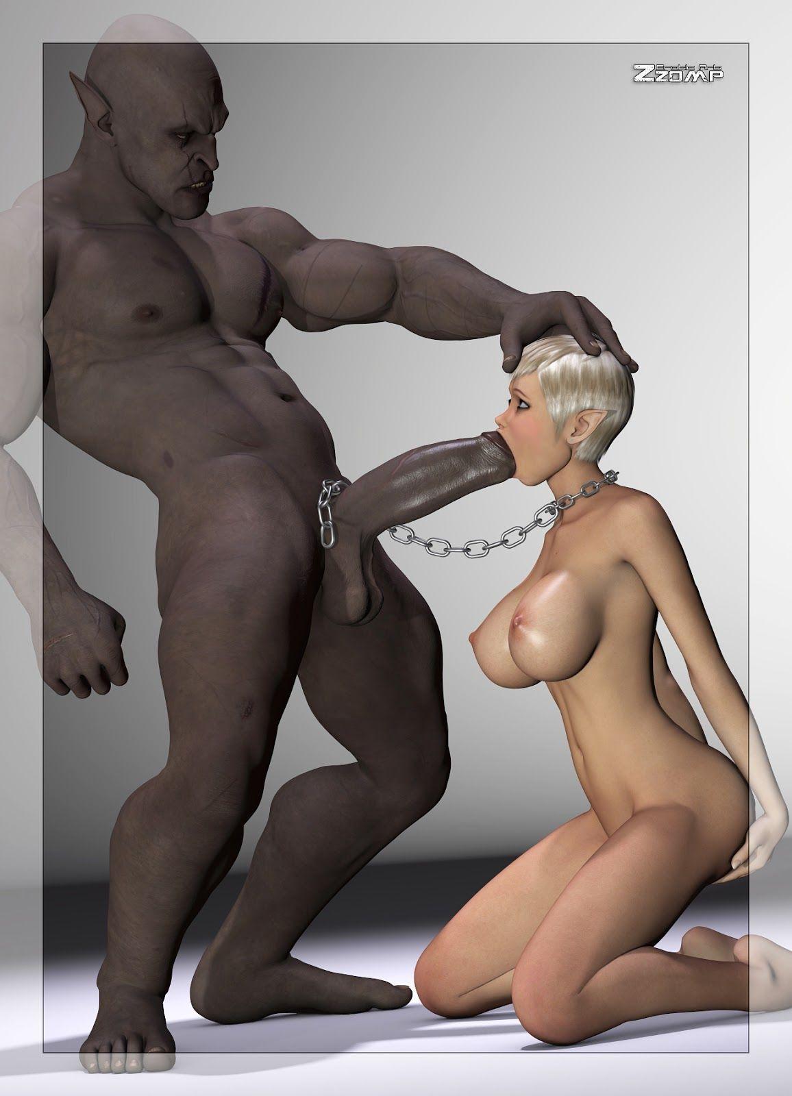 porn gallery 3d