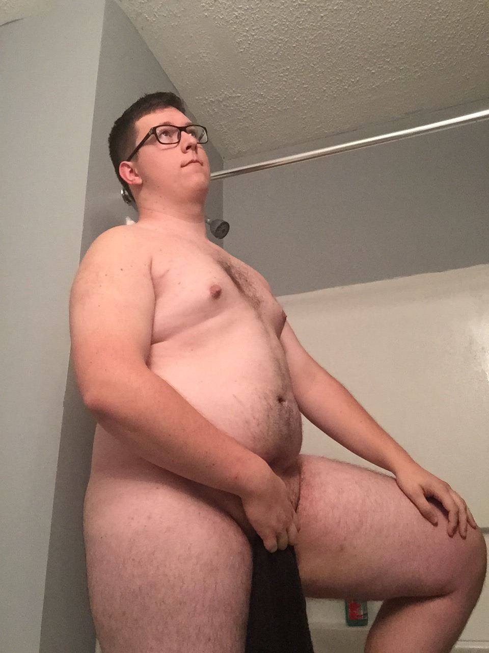 Boys Fat Naked Young