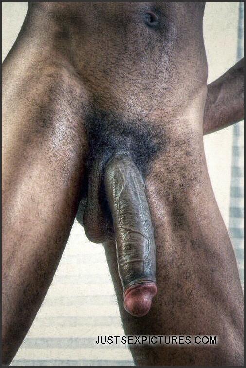 cock deapthroat load Big huge