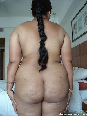 porn women Old black