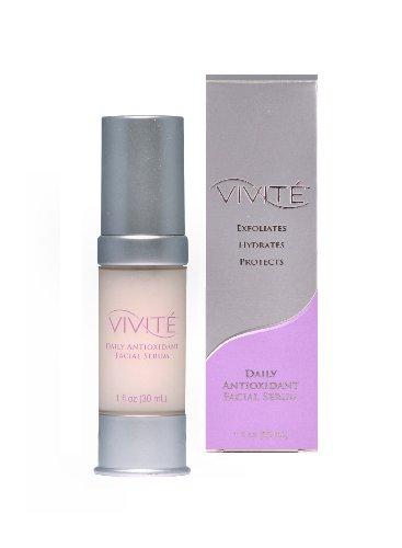 facial products Vivite