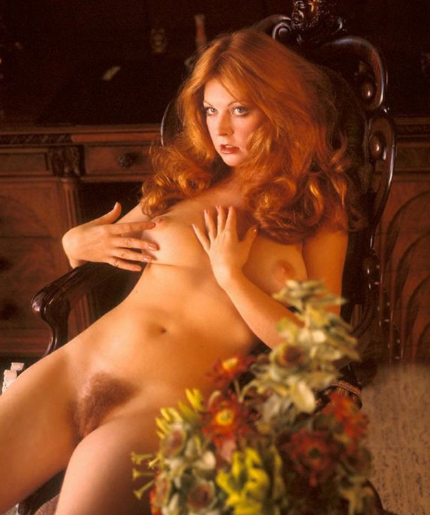 elvira nude Naked