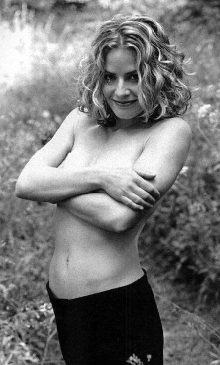 shue Sexy pictures elizabeth