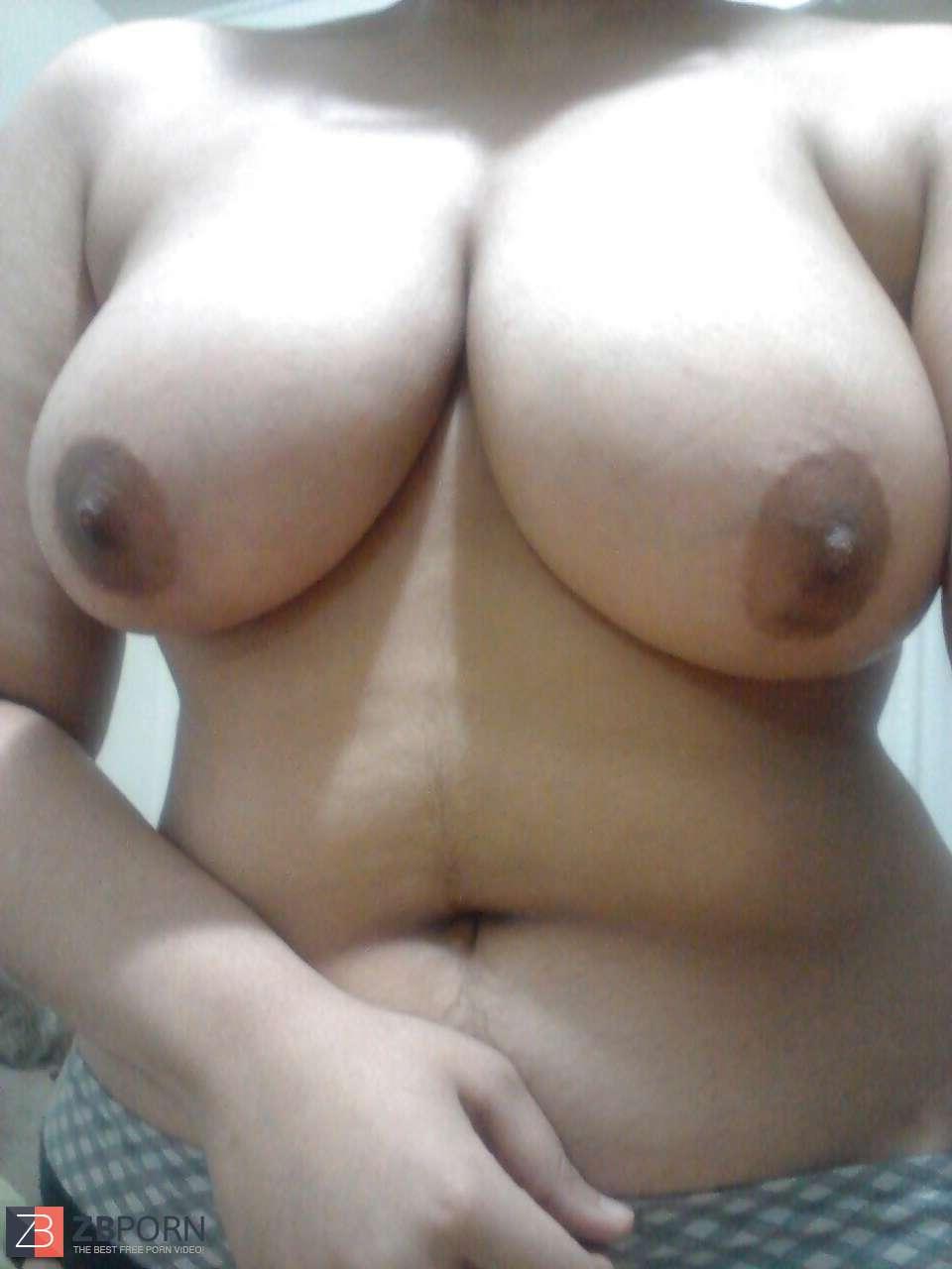 Arabe Porno Video showing media & posts for arabe muslim big boobs xxx   www