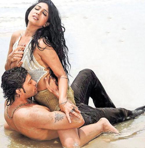 actress porns kolkata