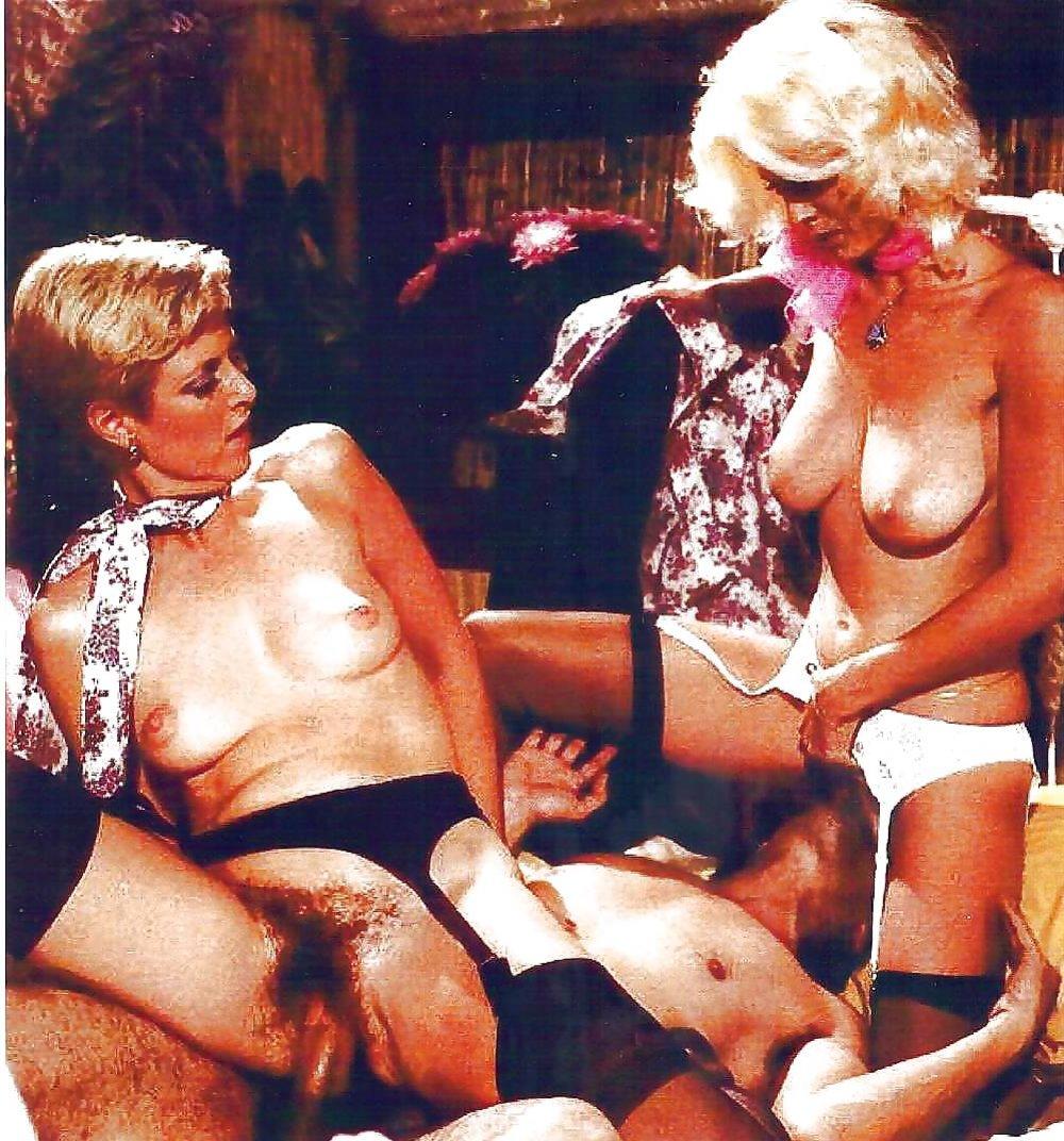 juliet Marilyn anderson chambers