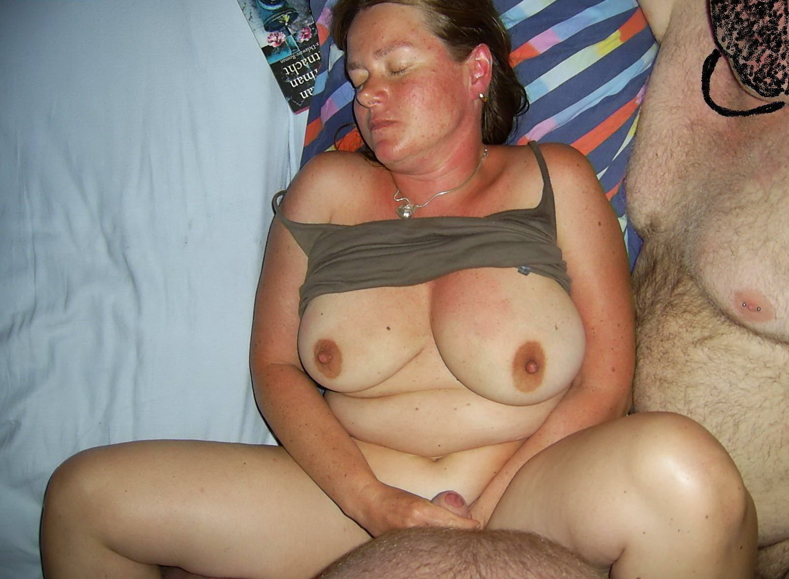 wifes adult empire Chubby