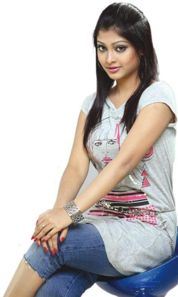 bangladeshi model Hot sarika nude