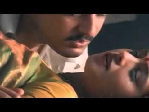 3gp Simran free sex download actor