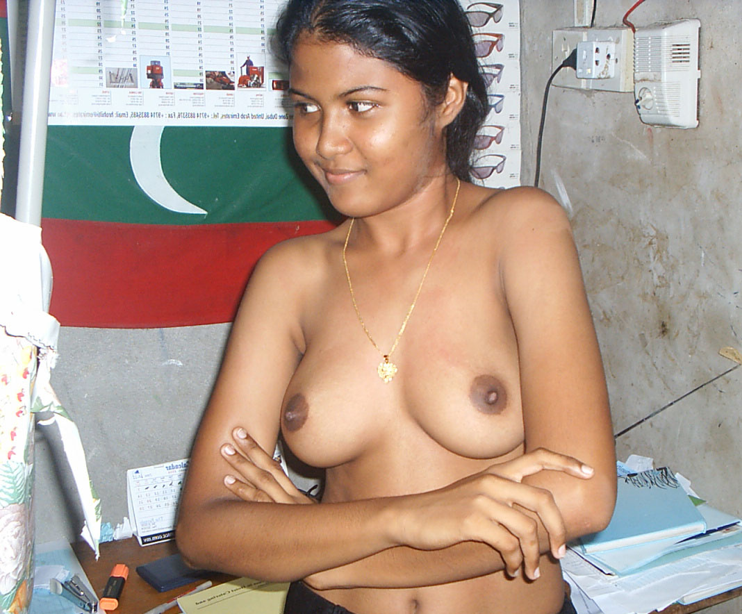 young Indian wife beautiful