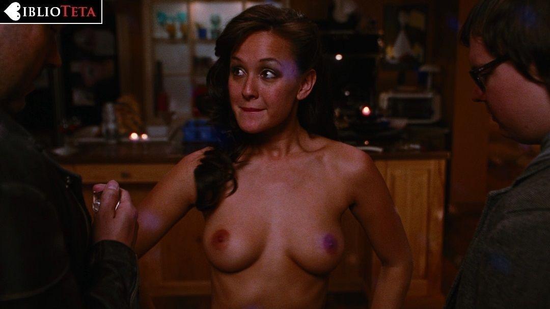 chapman nude Jessica