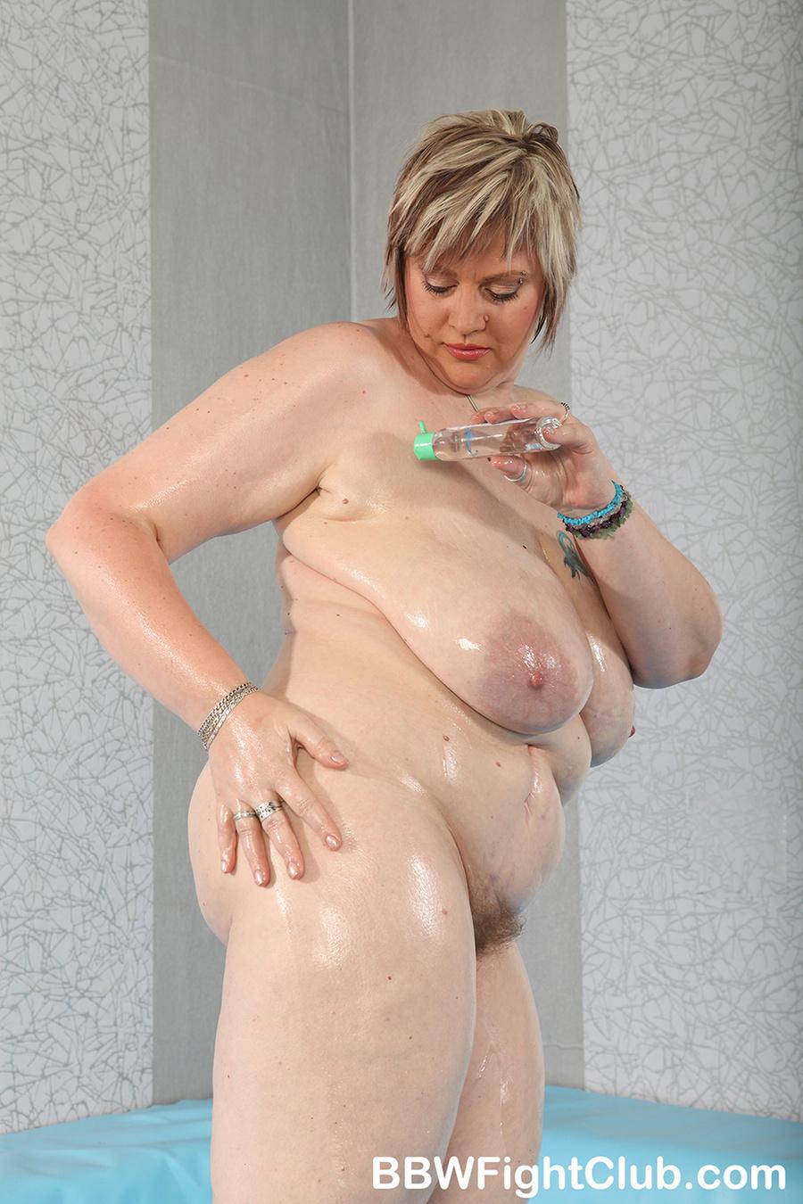 videos fat girl xxx