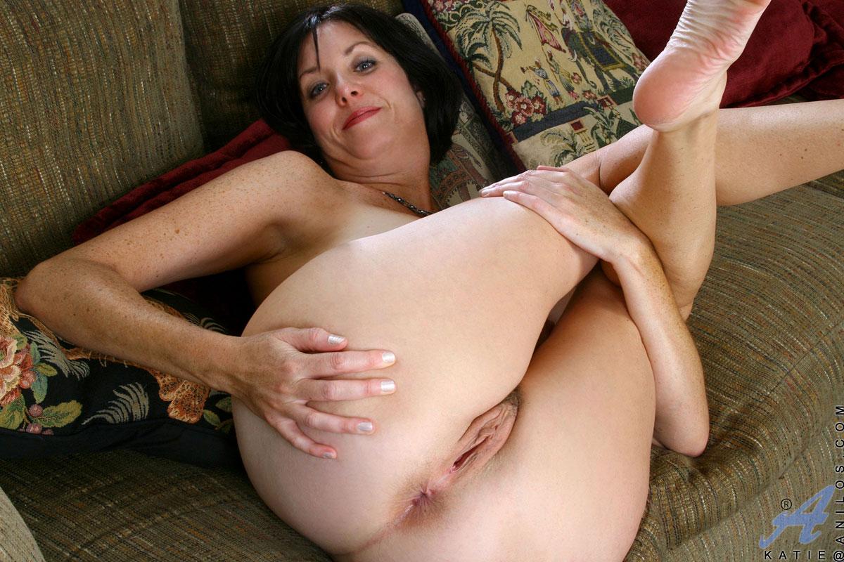 nudes Beautiful mature