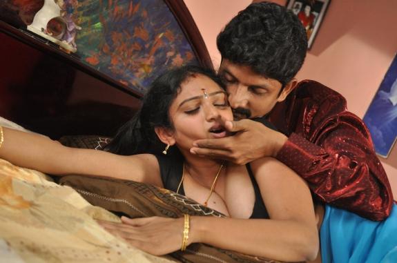 actress Tamil b hot grade
