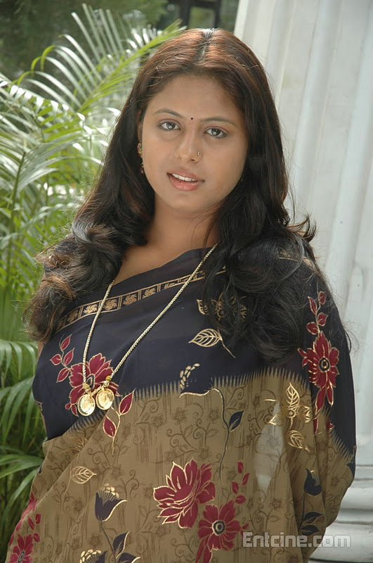 hot blouse actress Tamil