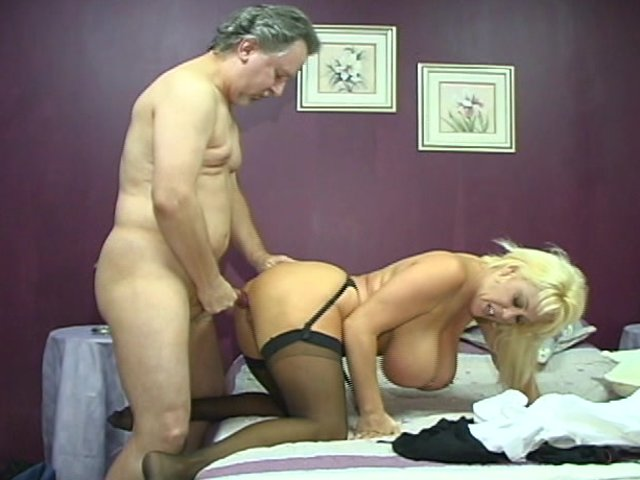 free watch Mature couples sex