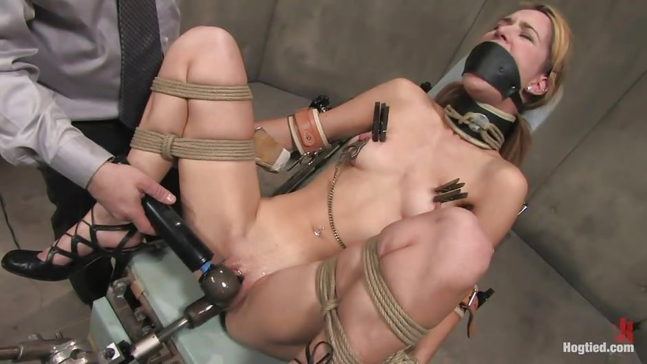 machine porn black Sex girl