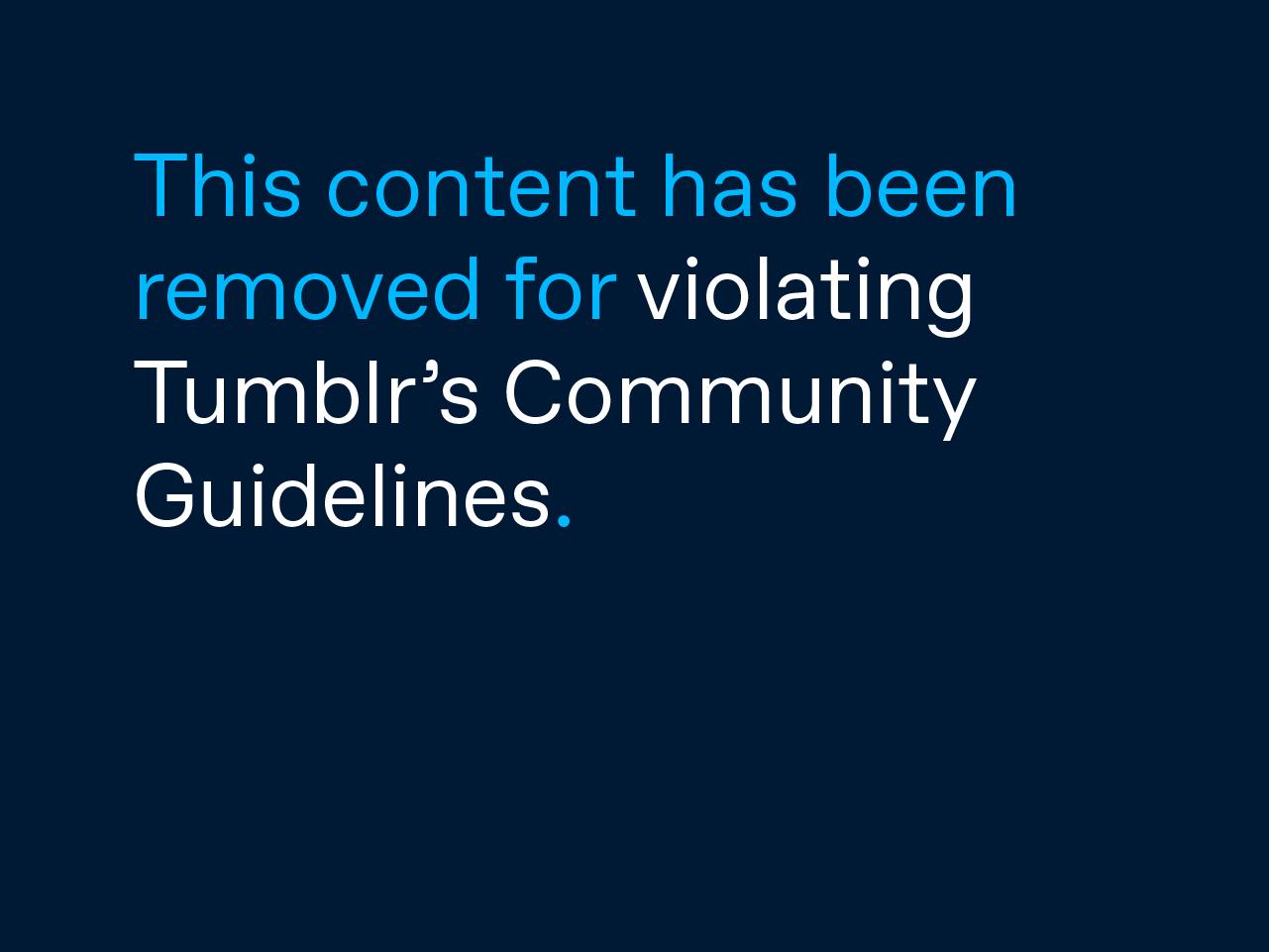 pissing Nude videos gay