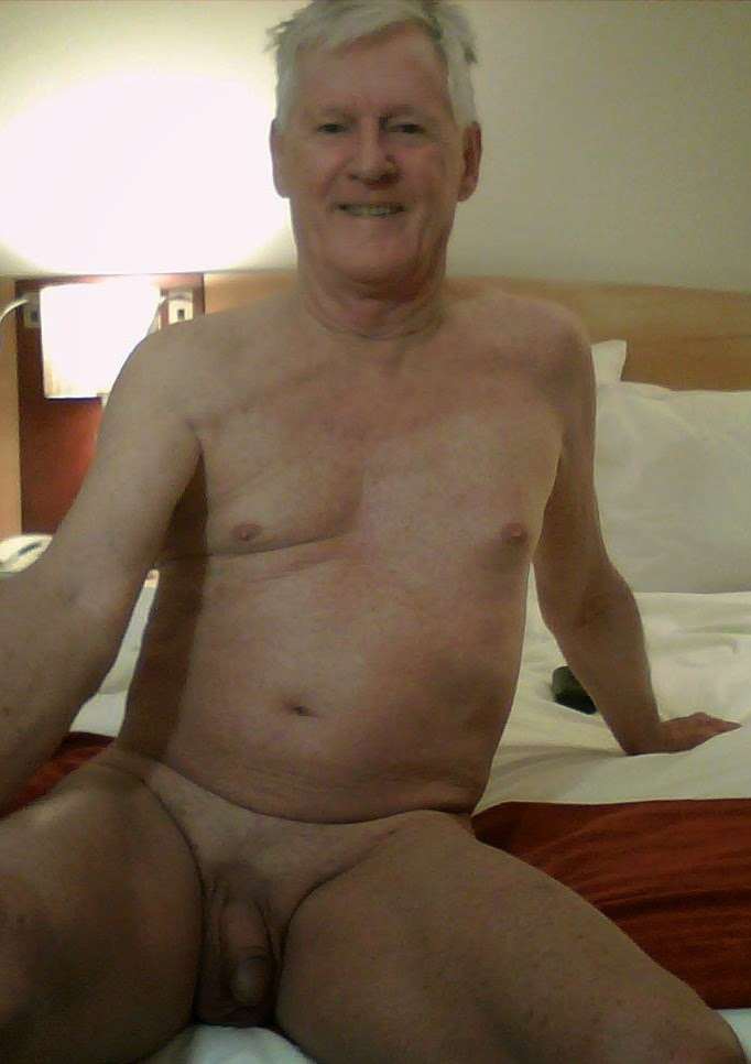 Big Cocks Gay Mature Old With Men