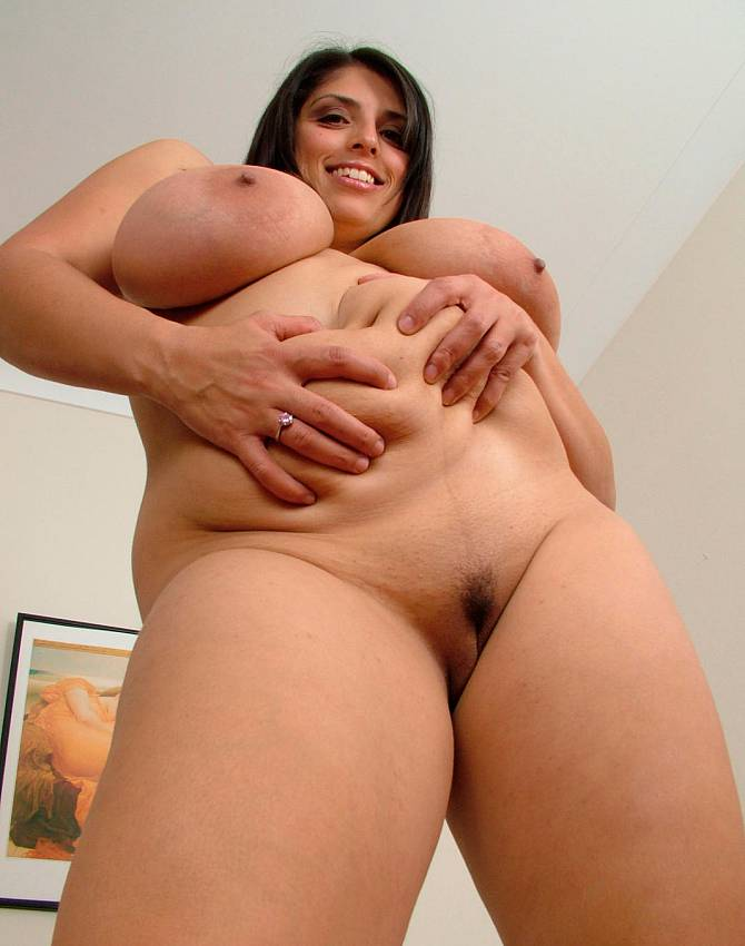 xxx chubby girls argentina
