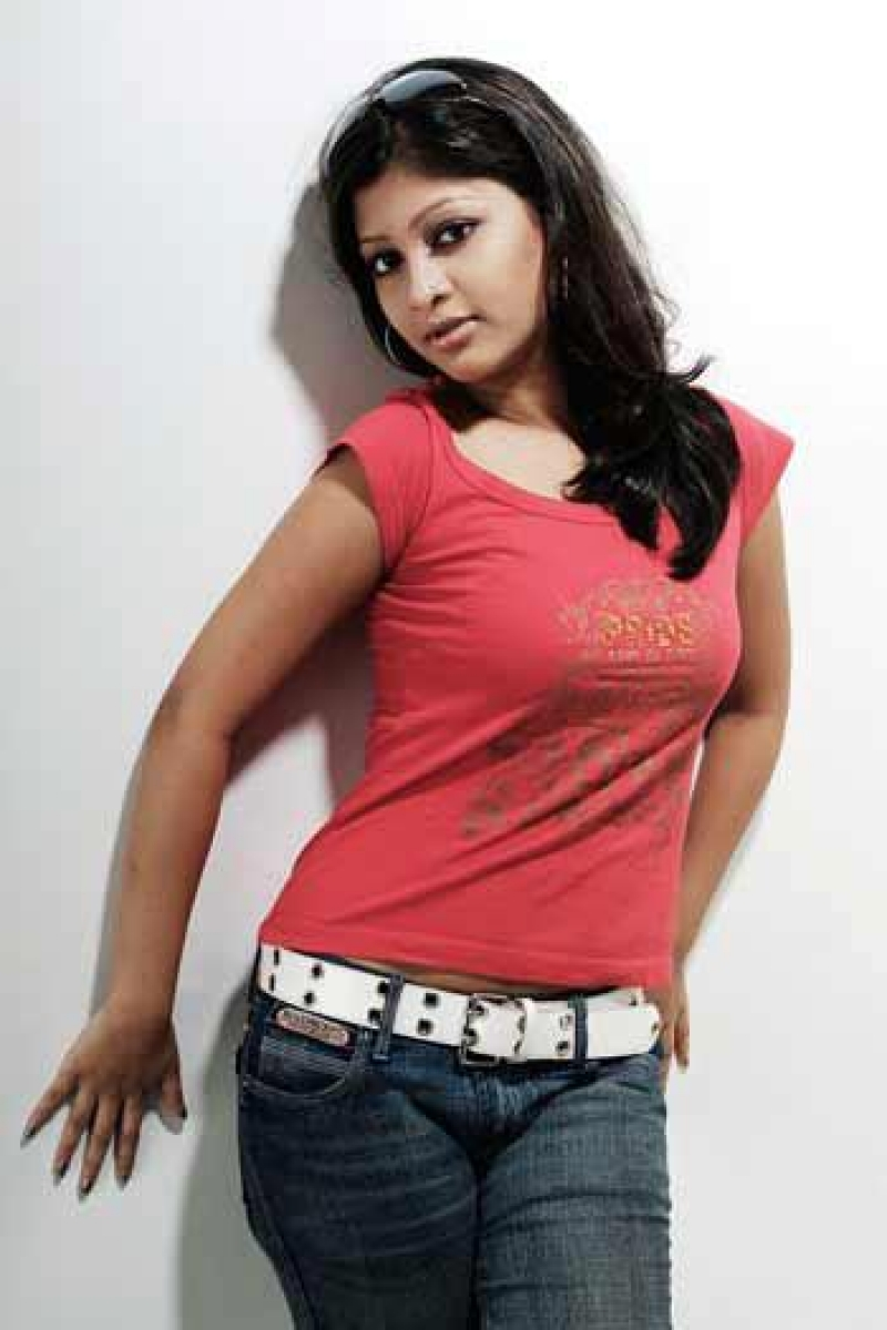 bangladeshi Hot model nude sarika