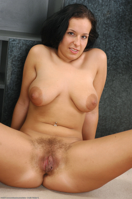 nude Hairy iceland girls