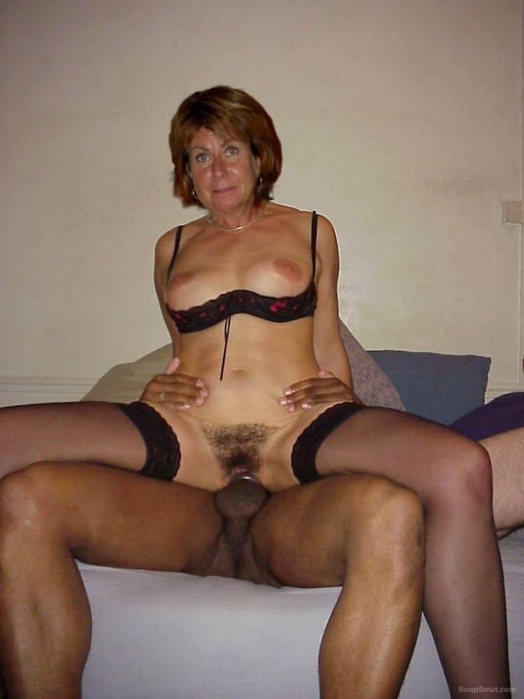 mature Free sex black
