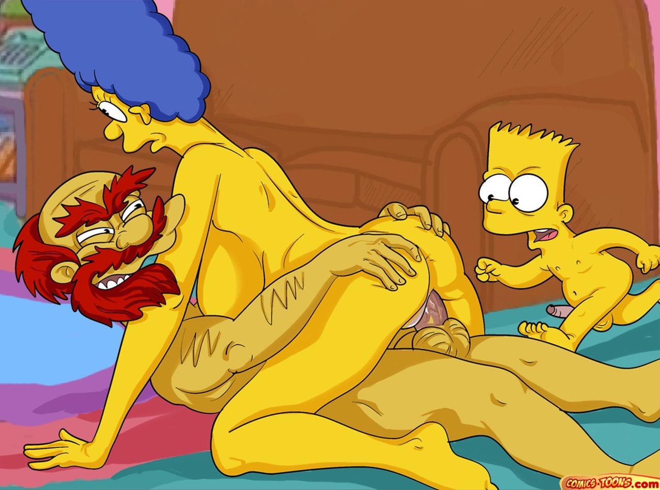 urethral penetration porn