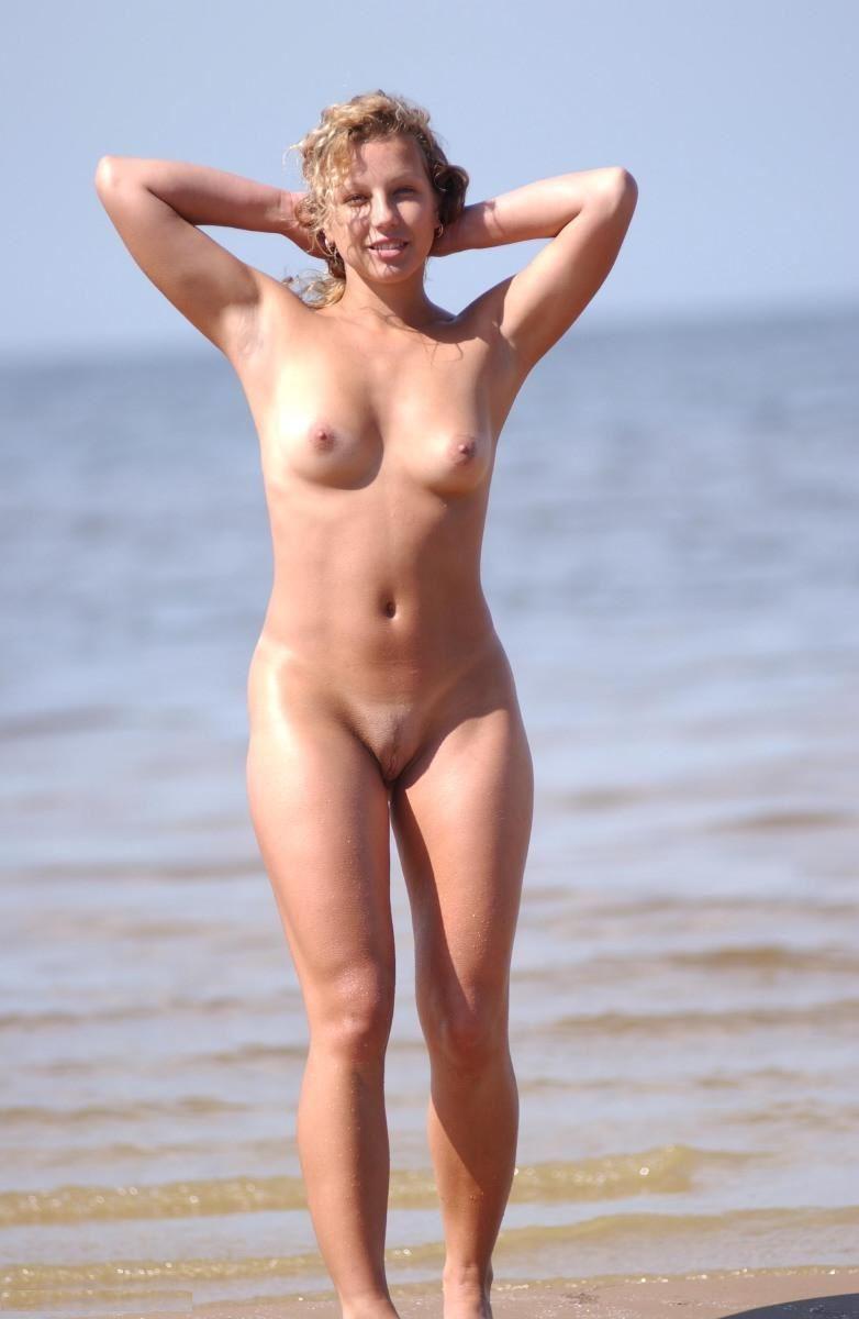 female nudists photos Mature