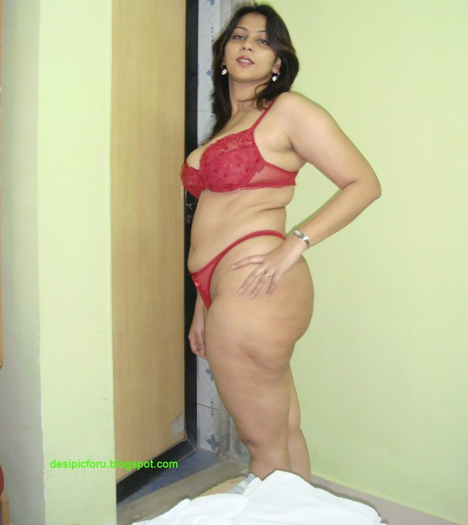 panties in bra Indian aunties and