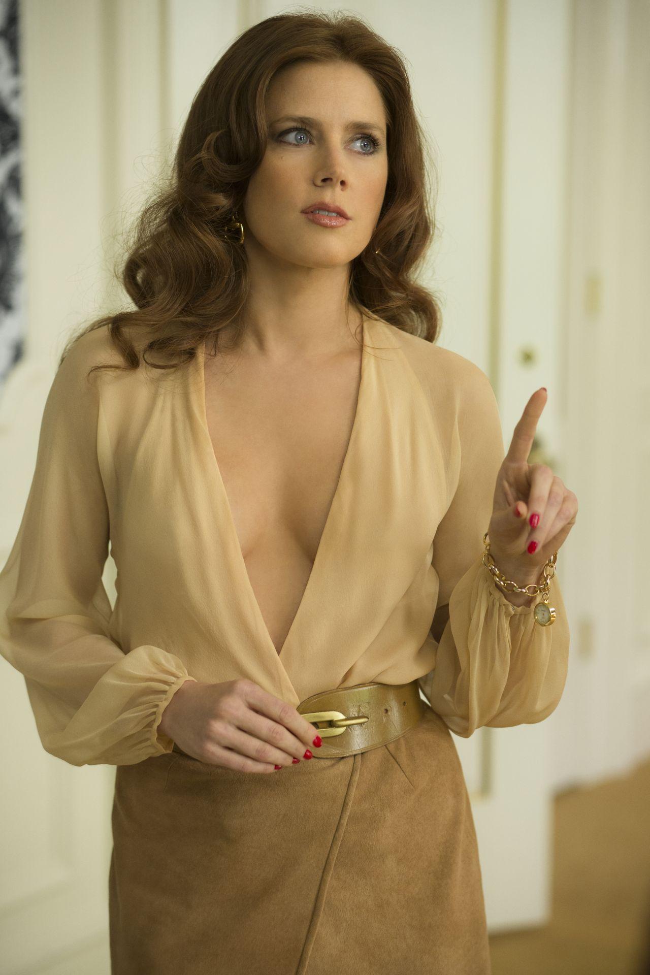 hot American porn actress