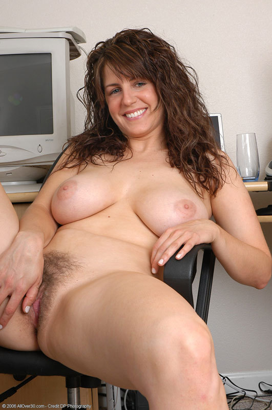 fuck bigtits hairy