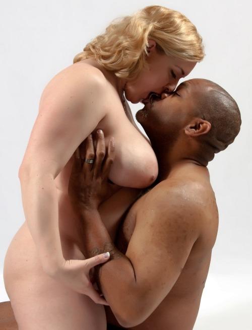 erotic photos interracial