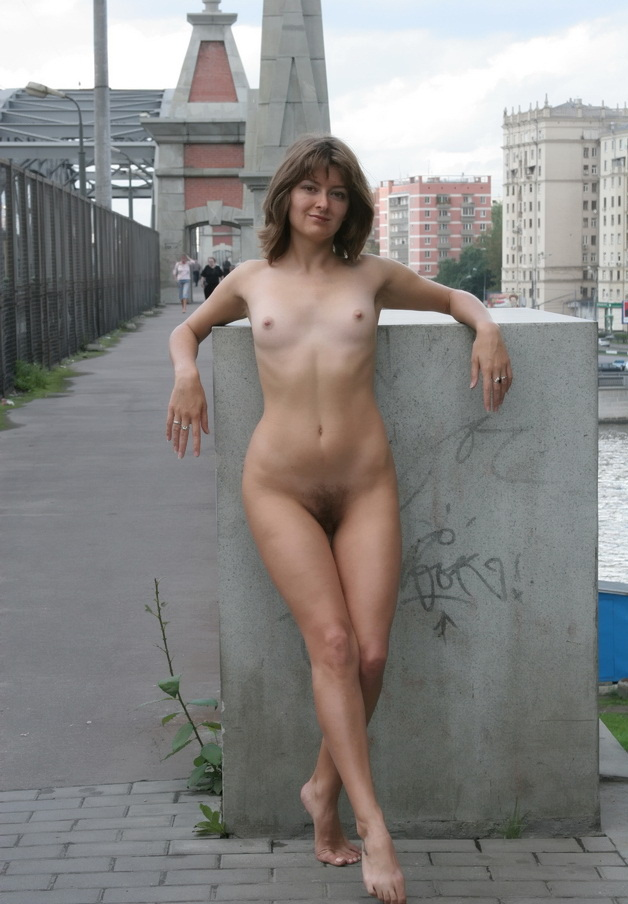 nudes mature wife