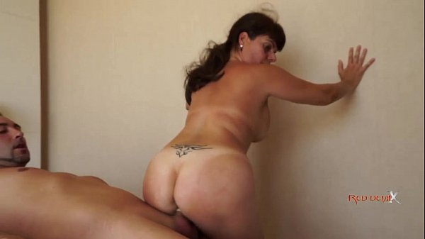 video Free spanish clips porn