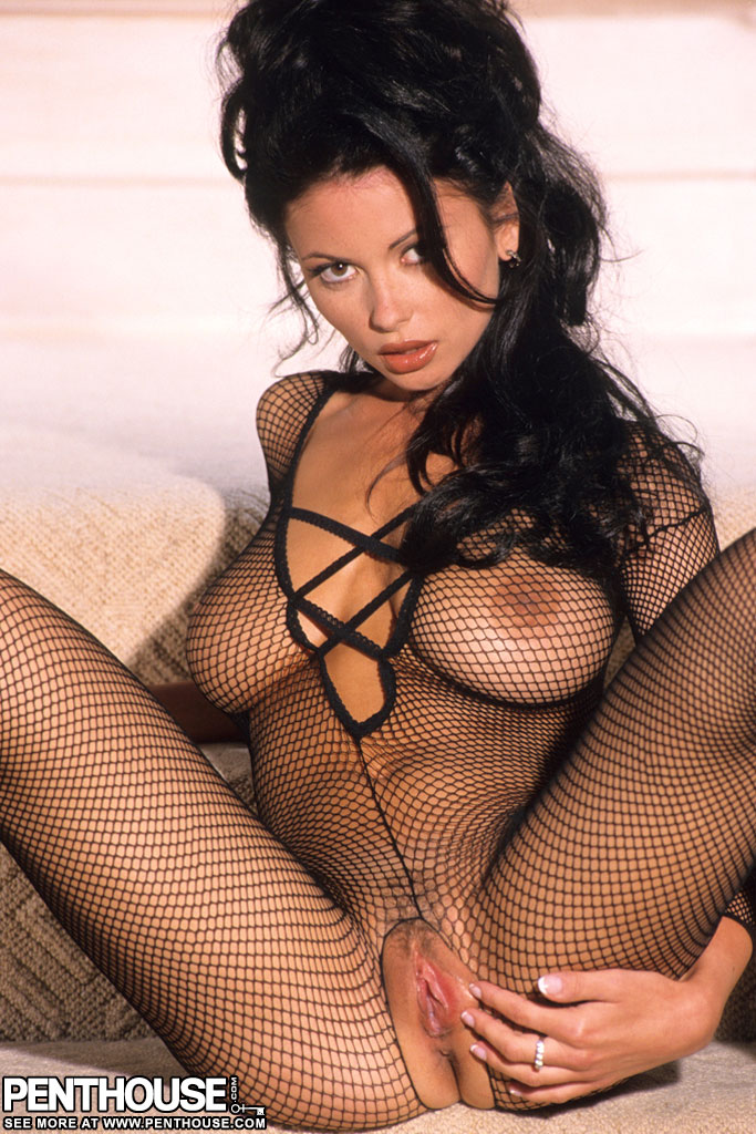 pics Sexy,hot veronika gallery zemanova