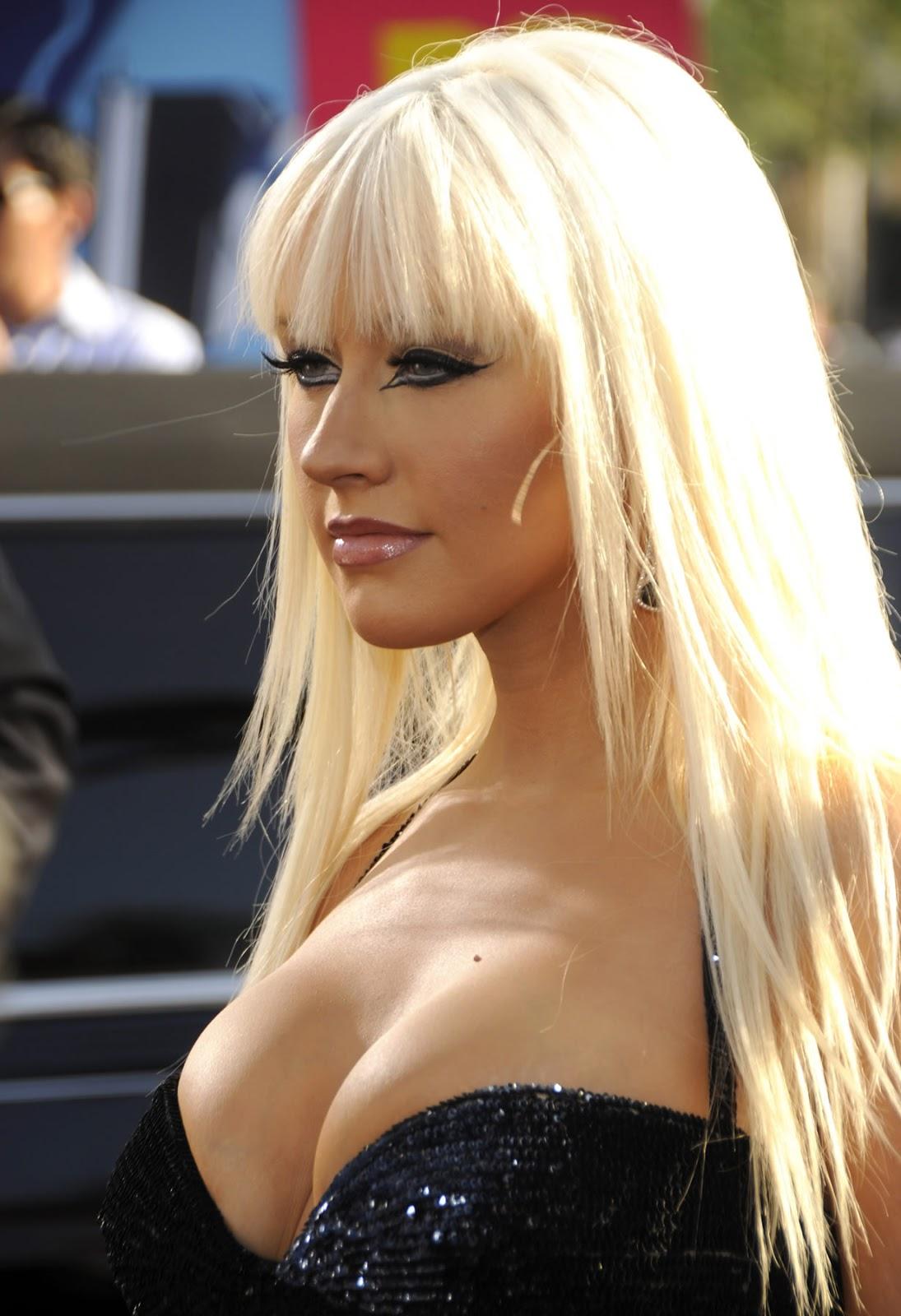 breast Barbar size eden
