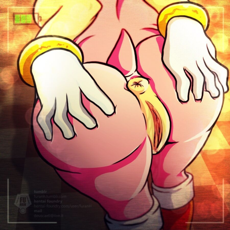 pants pussy amy rose