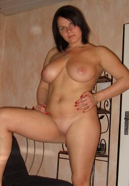 with boobies Cuties