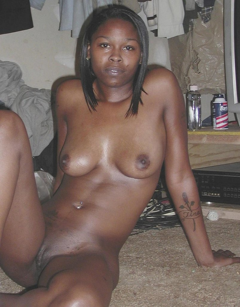 granny Ebony blowjobs black mature