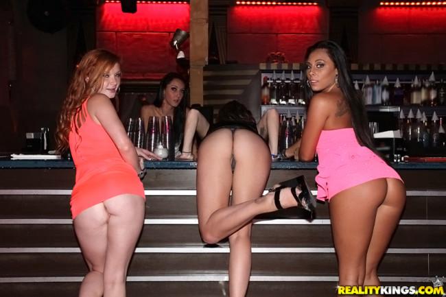 club night zealand new Adult