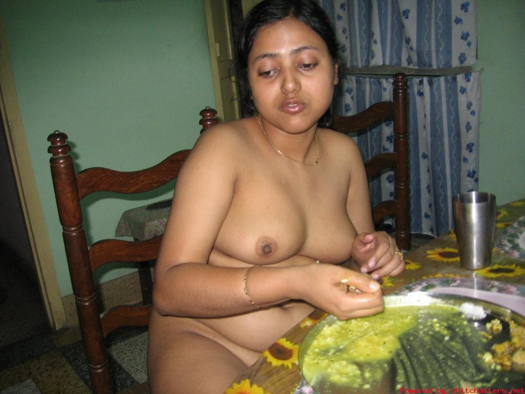 photo bangali xxxxx sexy hot
