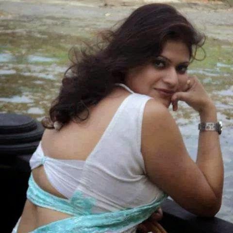 The valuable Mature indian aunties nude suggest