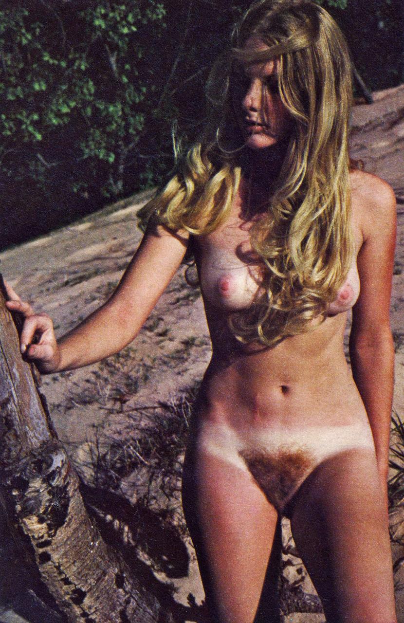 magazine nude penthouse Vintage